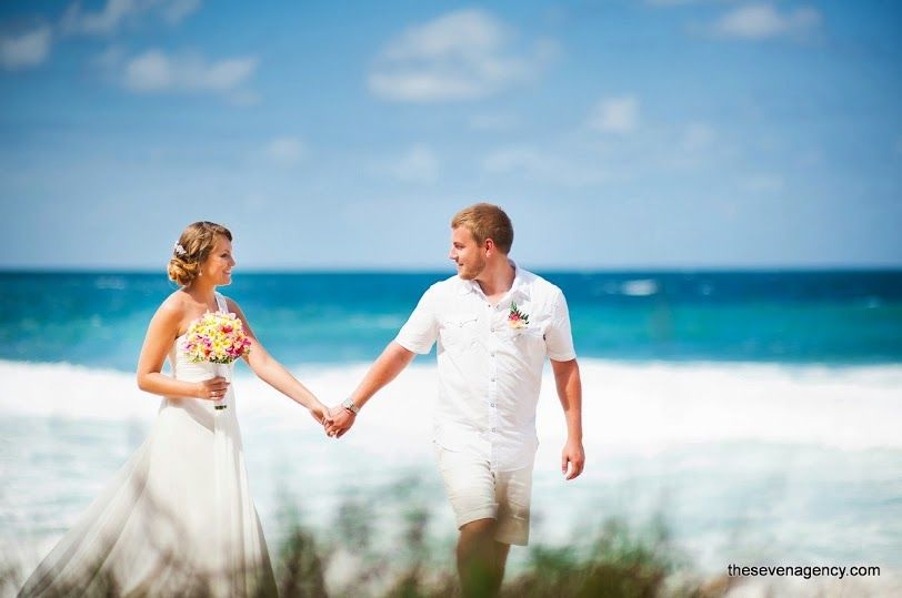 Uninhabited island wedding - AG1_3256.jpg