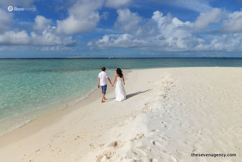 Lagoon wedding - 9-001.jpg