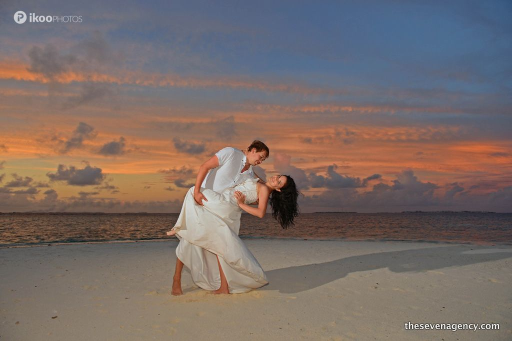Lagoon wedding - 10-001.jpg