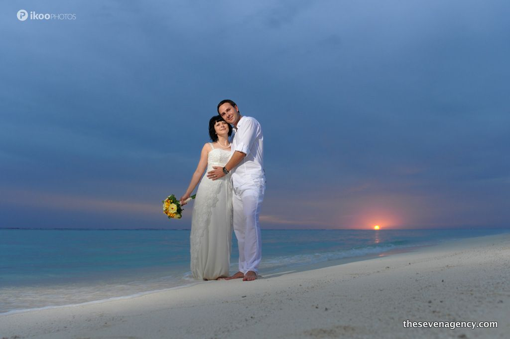 Lagoon wedding - 13-001.jpg