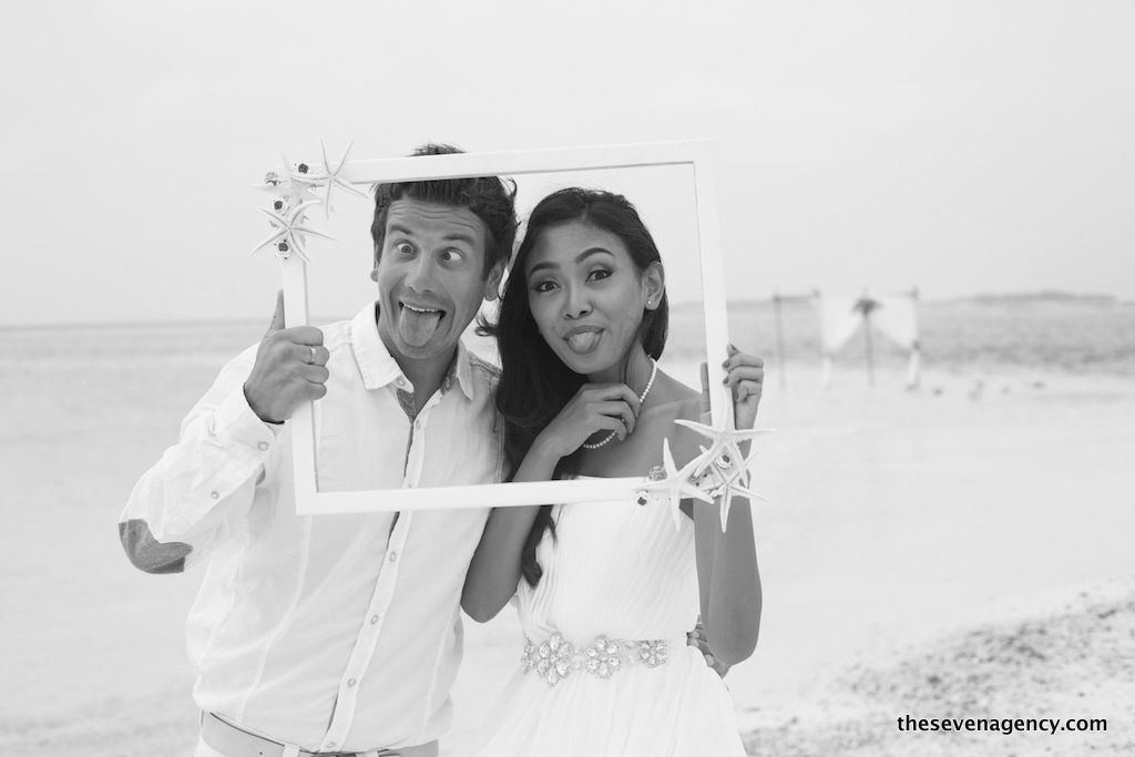 Pre-wedding or Love-story photosession - 1P3A4726.jpg
