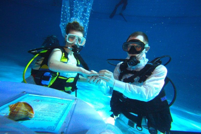 Underwater wedding - 12.jpg