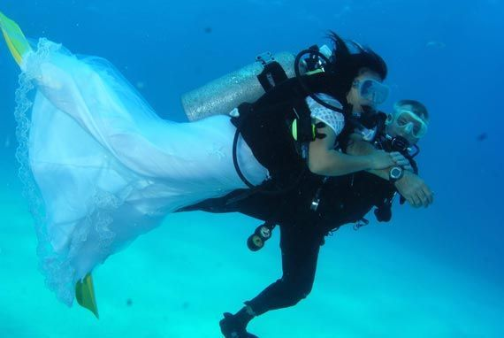 Underwater wedding - 33.jpg