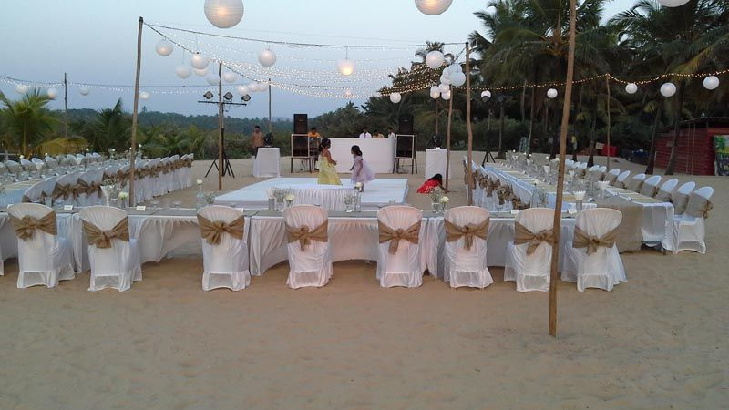Beach wedding - ZB29.jpg