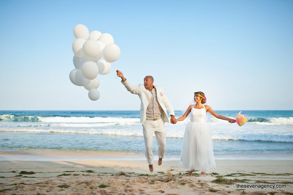 Beach wedding - ZB47.jpg