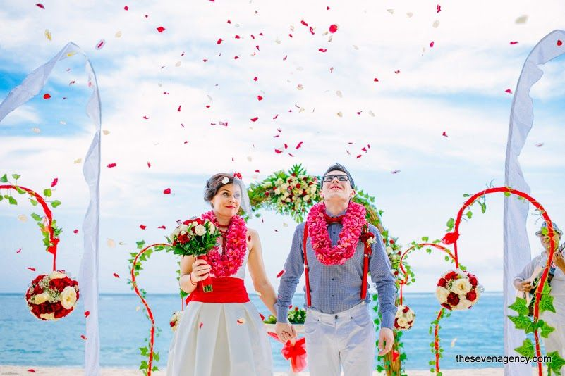 Beach wedding - ZB53.jpg