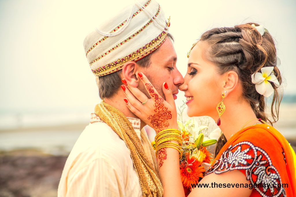 Traditional style wedding - 2.jpg