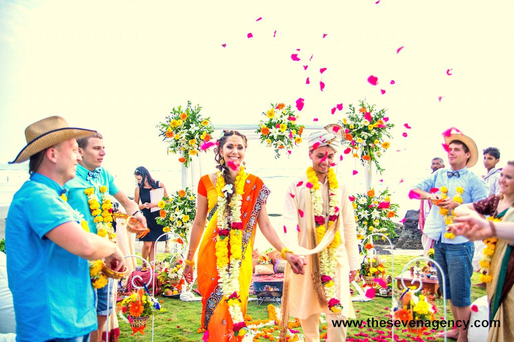 Traditional style wedding - 19.jpg