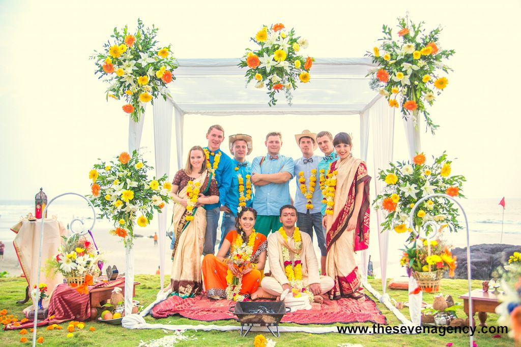 Traditional style wedding - 24.jpg
