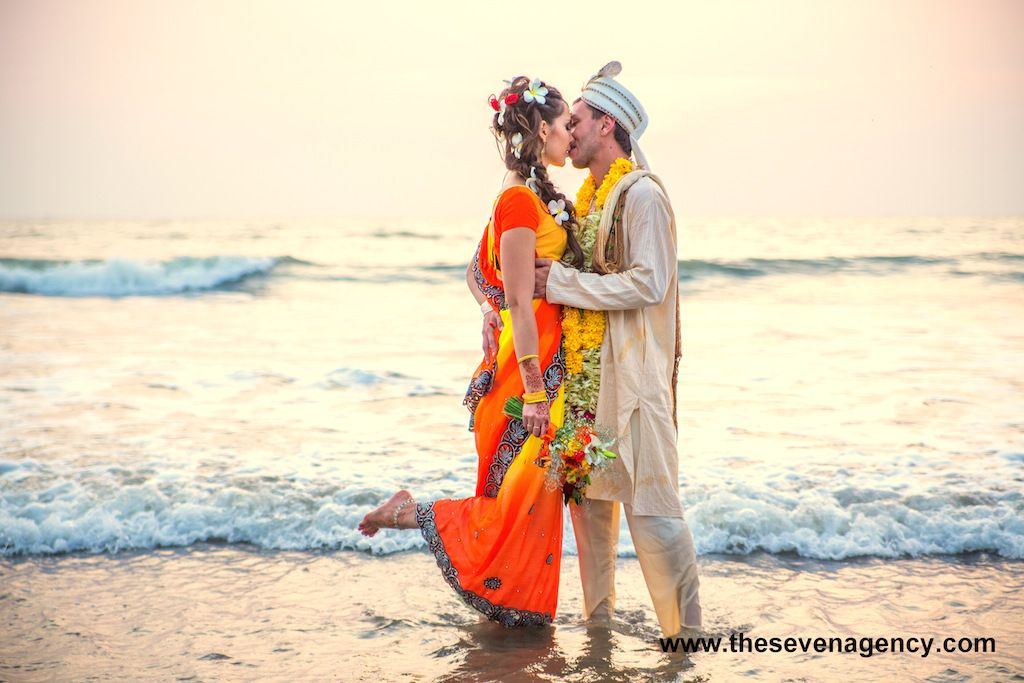 Traditional style wedding - 27.jpg