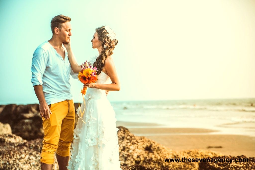 Pre Wedding or Love Story - 3.jpg
