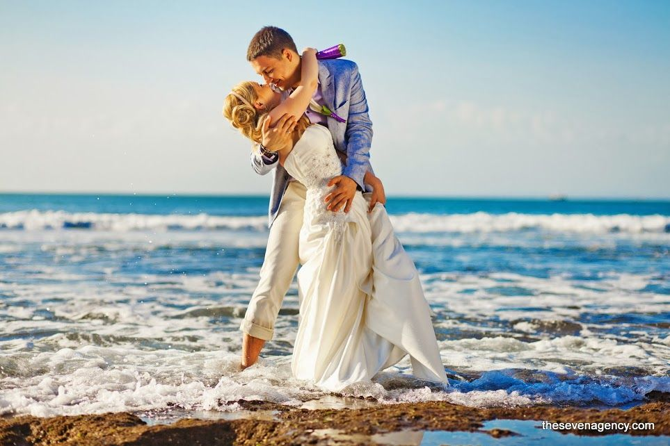 Pre Wedding or Love Story - 05-09-2013-0658.jpg