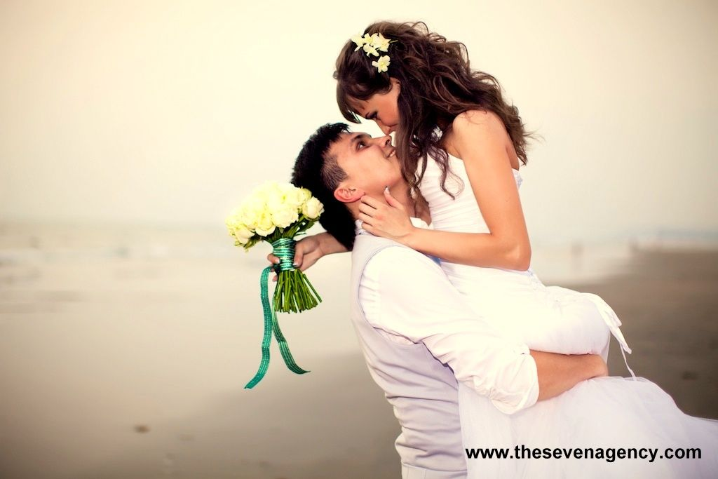 Pre Wedding or Love Story - 18.jpg