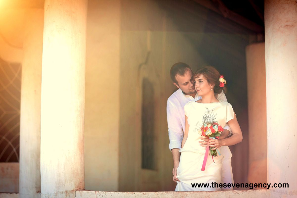 Pre Wedding or Love Story - 19.jpg