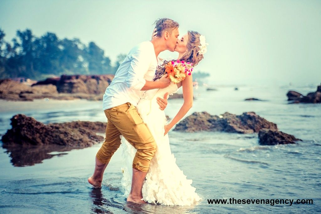 Pre Wedding or Love Story - 21.jpg