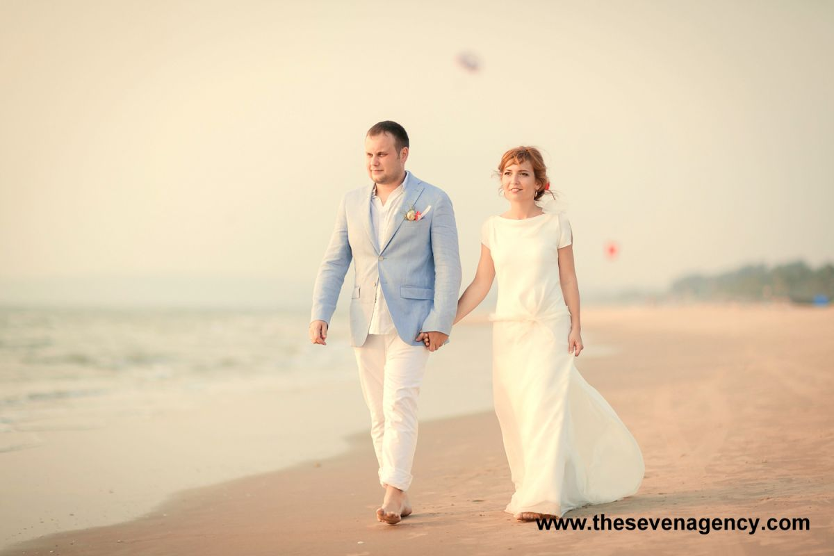 Pre Wedding or Love Story - 41.jpg