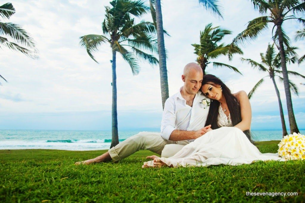 Pre Wedding or Love Story - The Seven Agency267.jpg