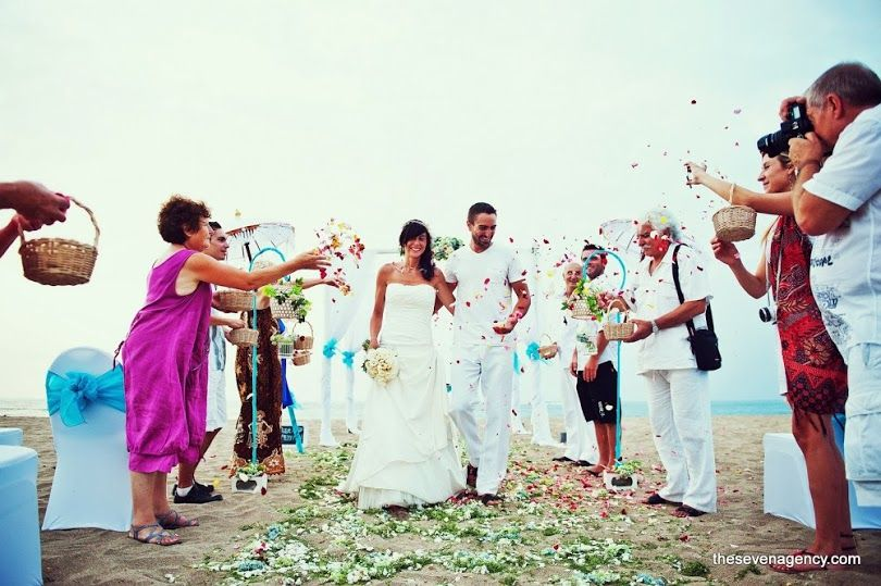 Big wedding with reception - RICAUD MARILYN & JANER RAFAEL_33.jpg