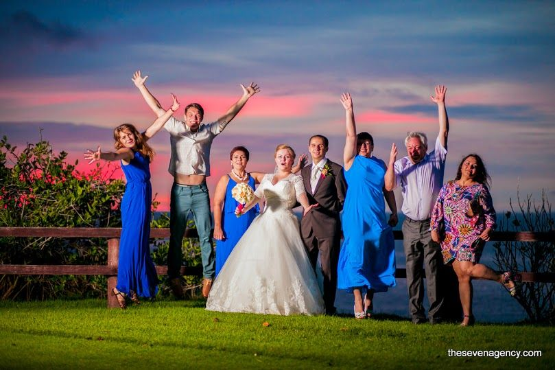 Big wedding with reception - Ruslan + Kseniya_73.jpg