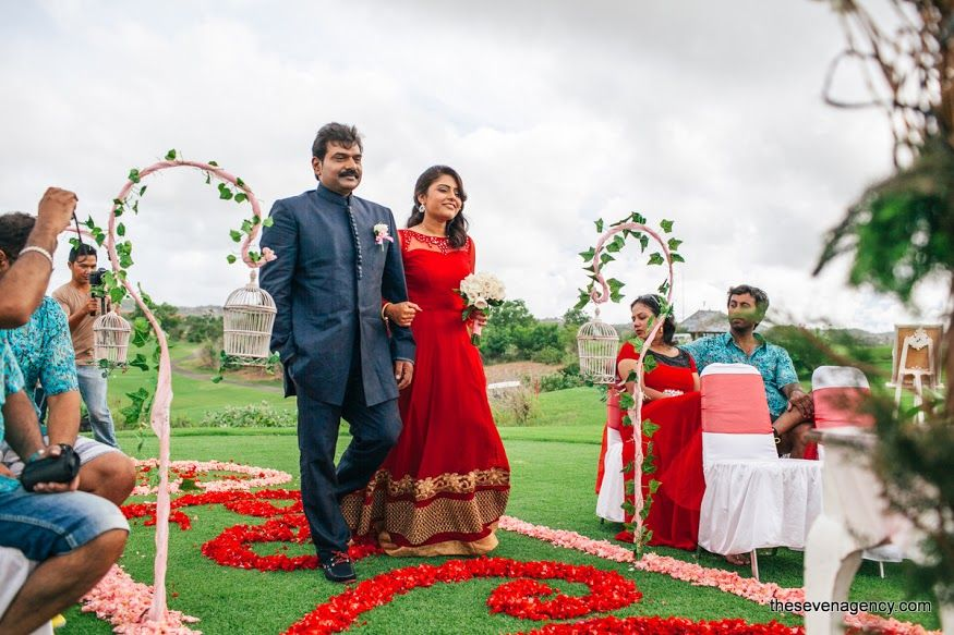 Big wedding with reception - Satya Kumar + Supraja__016.jpg