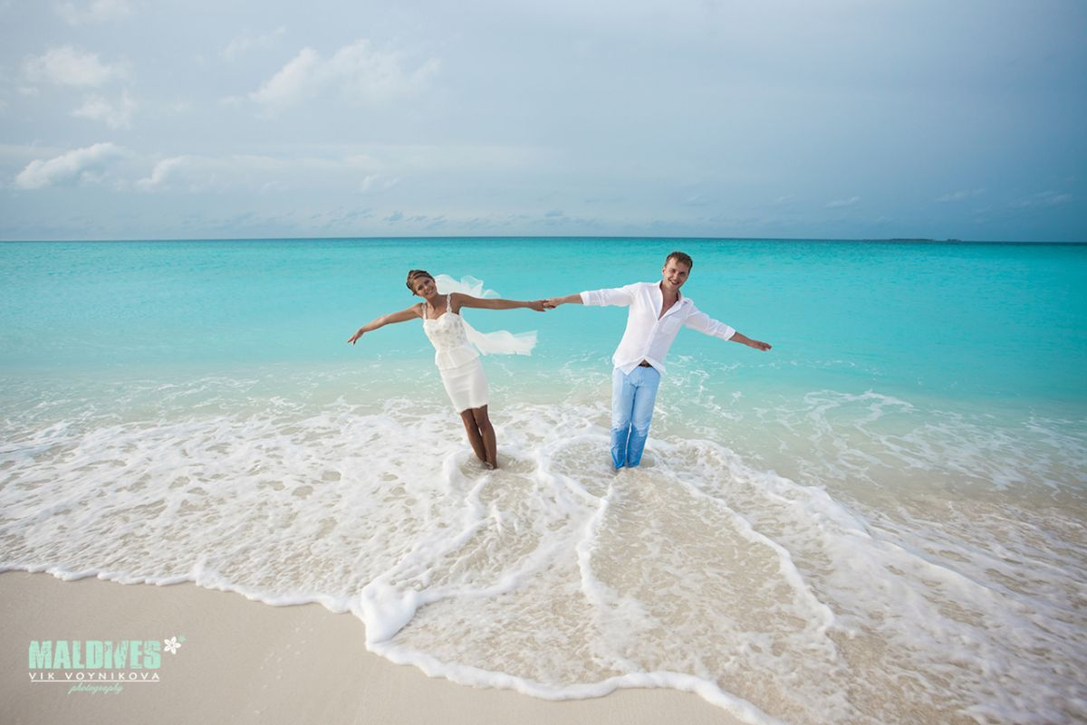 Beach wedding - IMG_1015.jpg