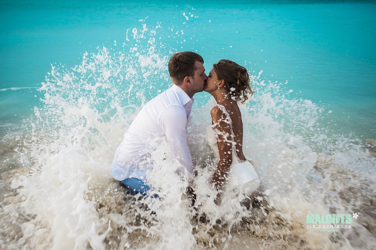 Beach wedding - IMG_1077.jpg