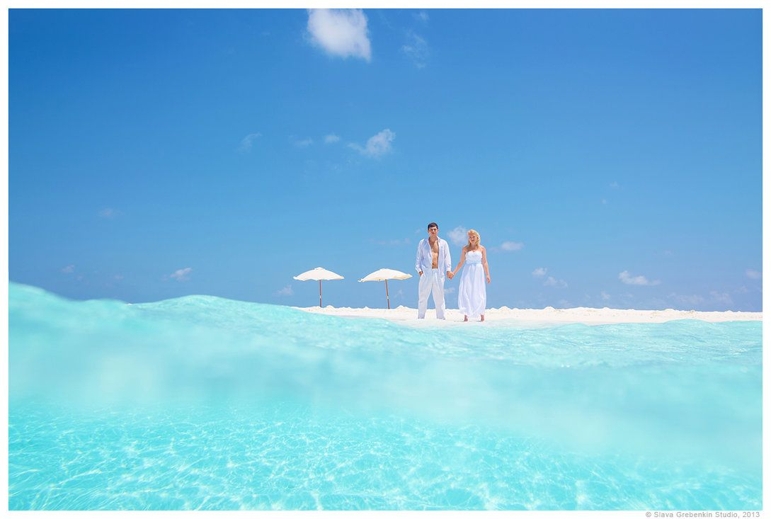 Castaway wedding - wed on sandbank.jpg