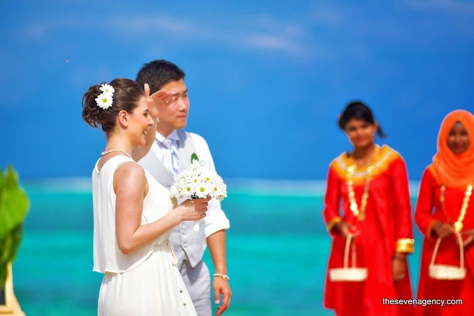 Beach wedding - Beach Wedding - Maldives - 019.jpg