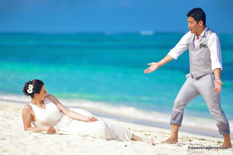 Beach wedding - Beach Wedding - Maldives - 021.jpg
