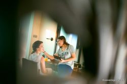 Add-ons for photosession Make up artist during all day