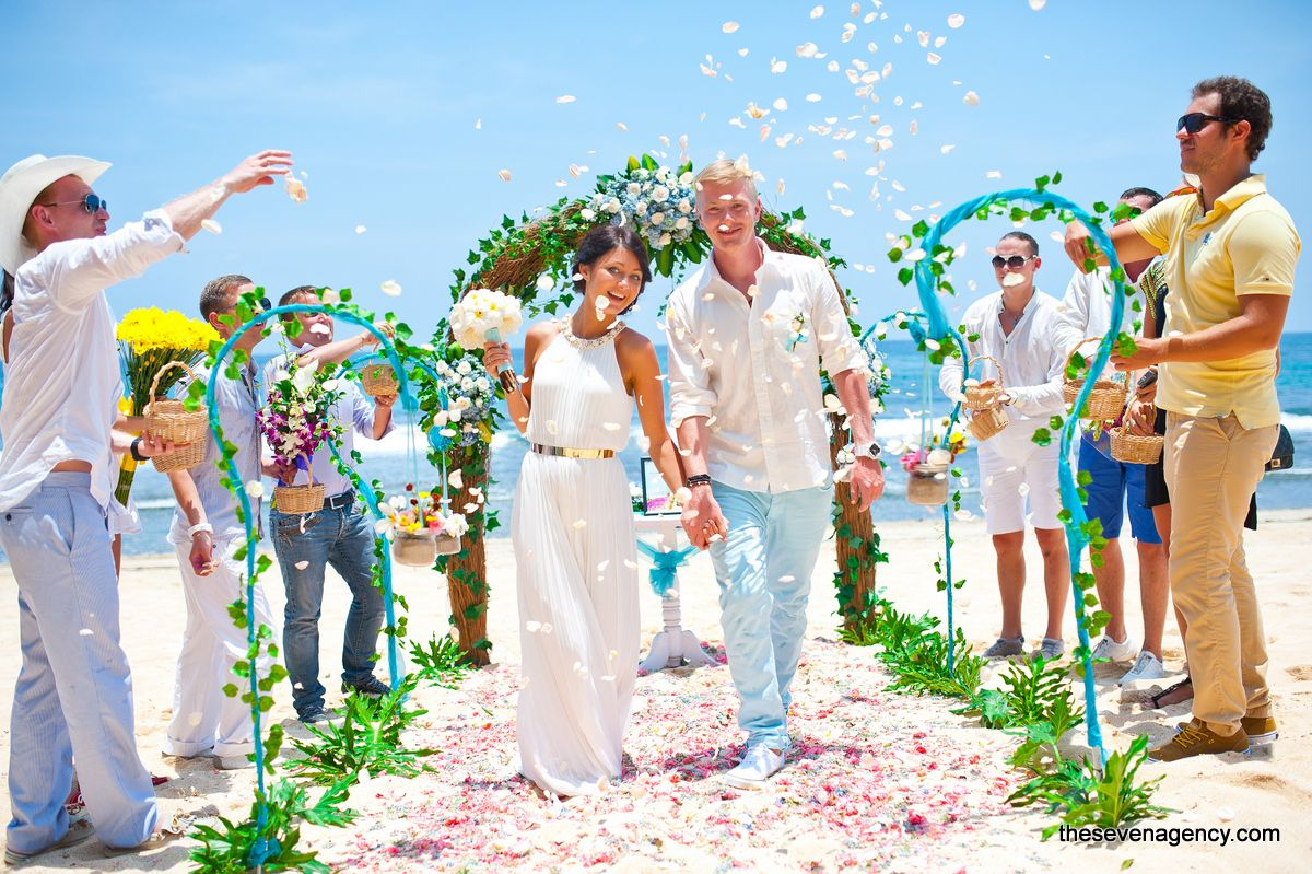 Hidden beach wedding - AG2_8598.JPG