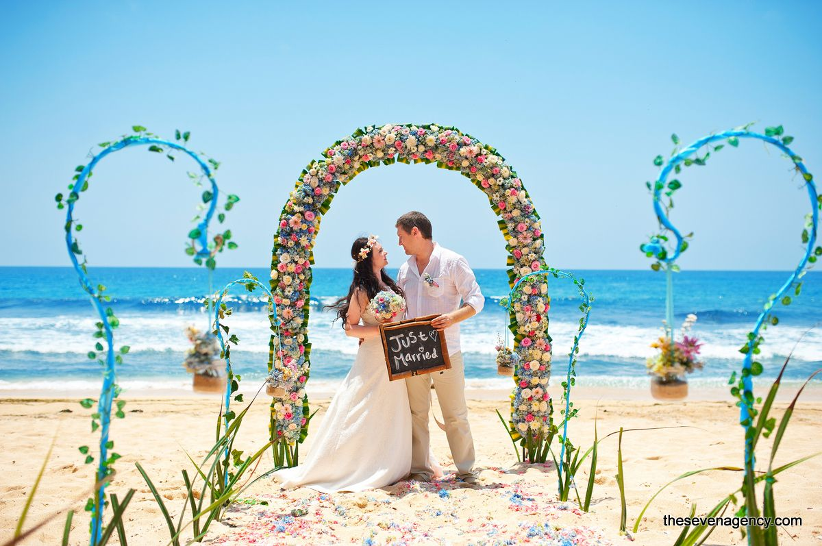 Hidden beach wedding - AG2_9961.JPG