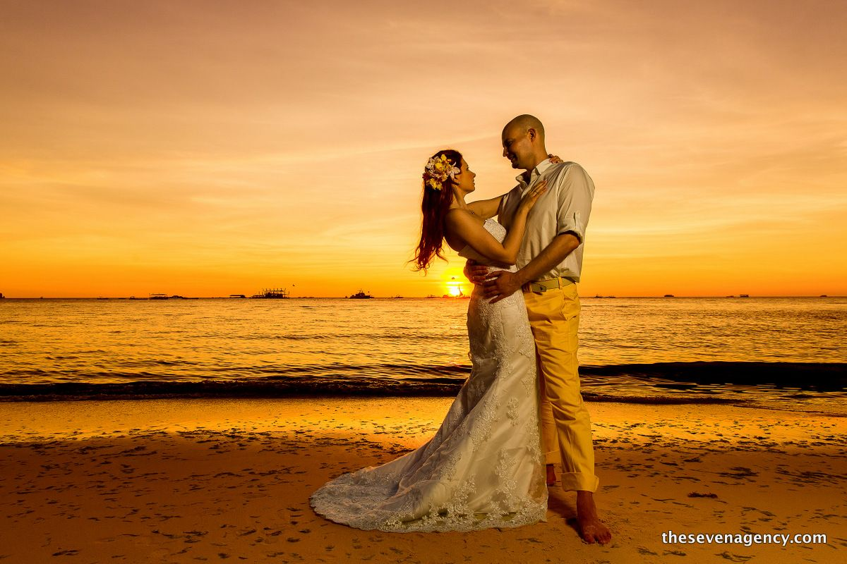 Hidden beach wedding - thesevenbeachwedding-002.jpg