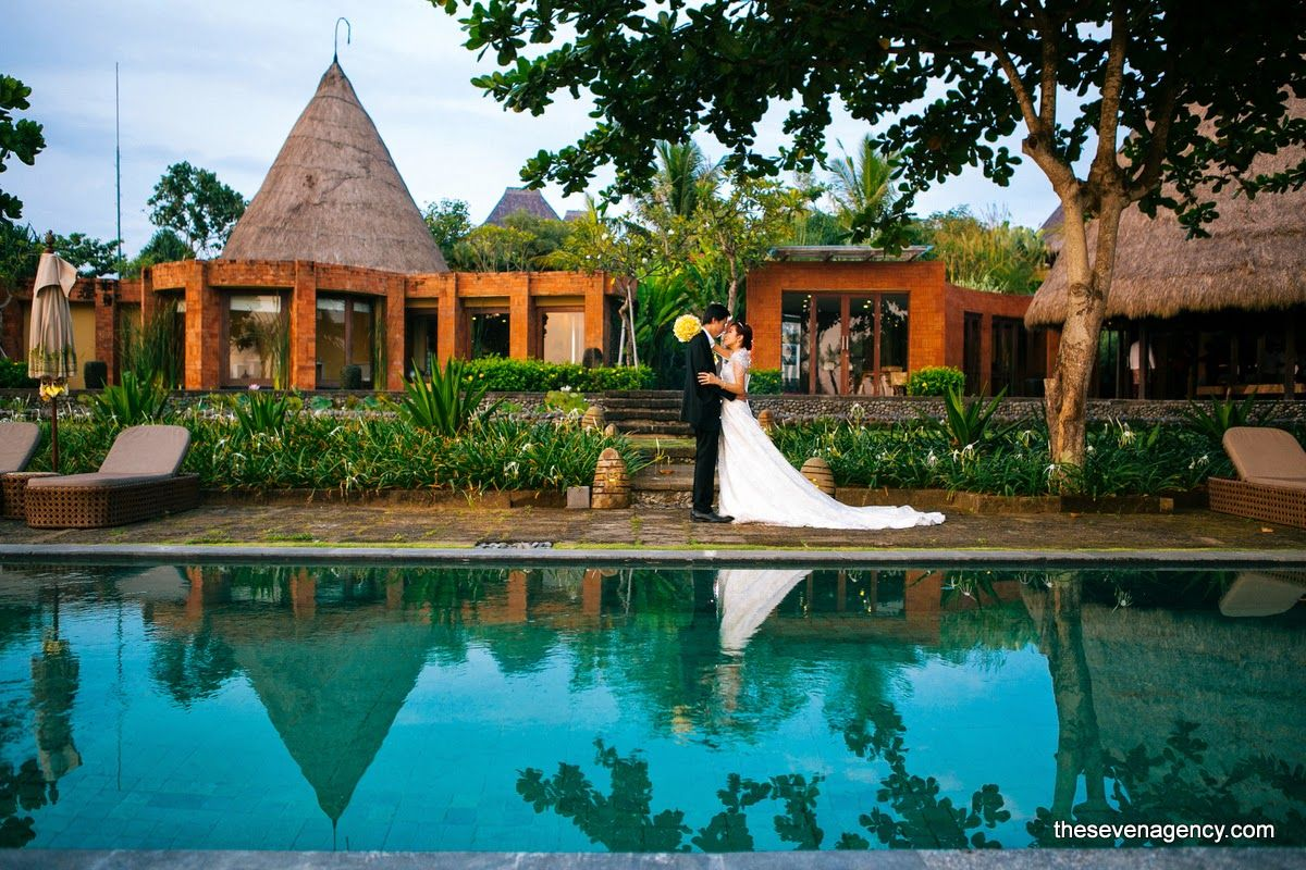 Villa wedding in Bali - 260315_Rudi + Linny_0523.jpg