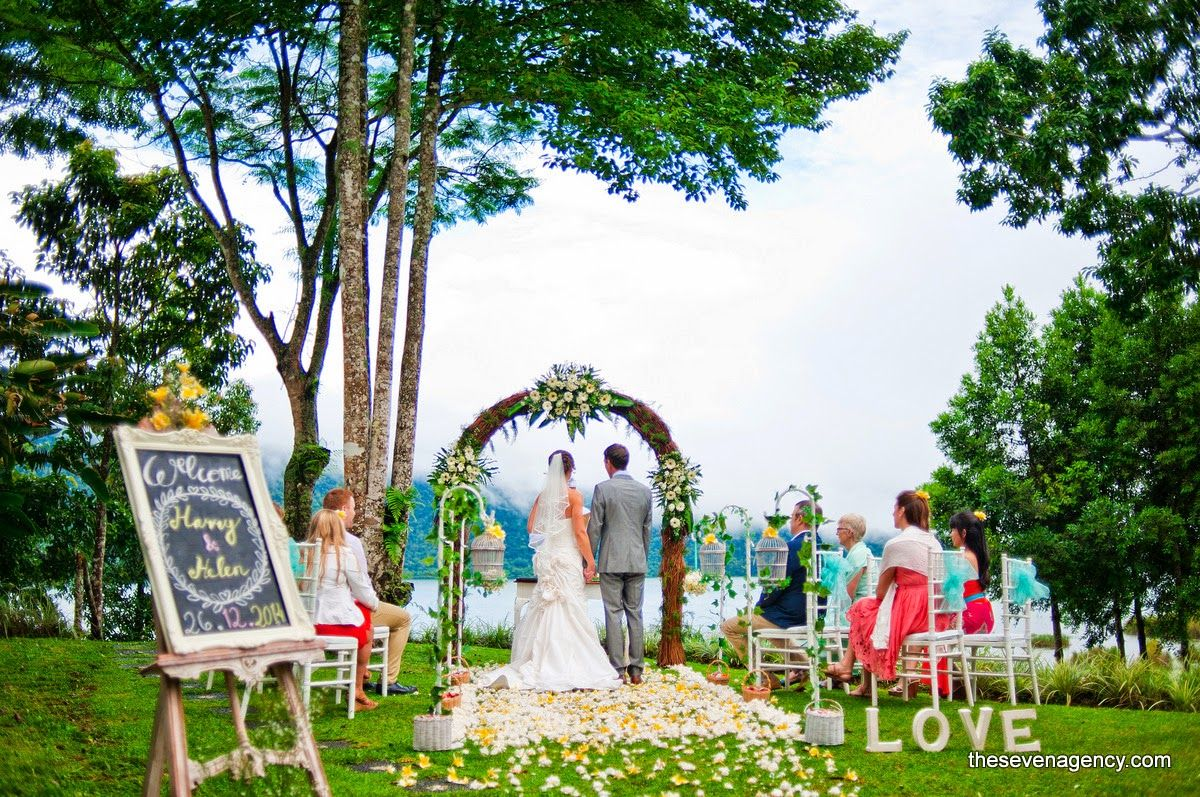Exclusive lake wedding - AG3_2843.JPG