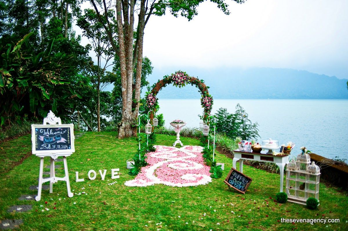 Exclusive lake wedding - AG3_4179.JPG