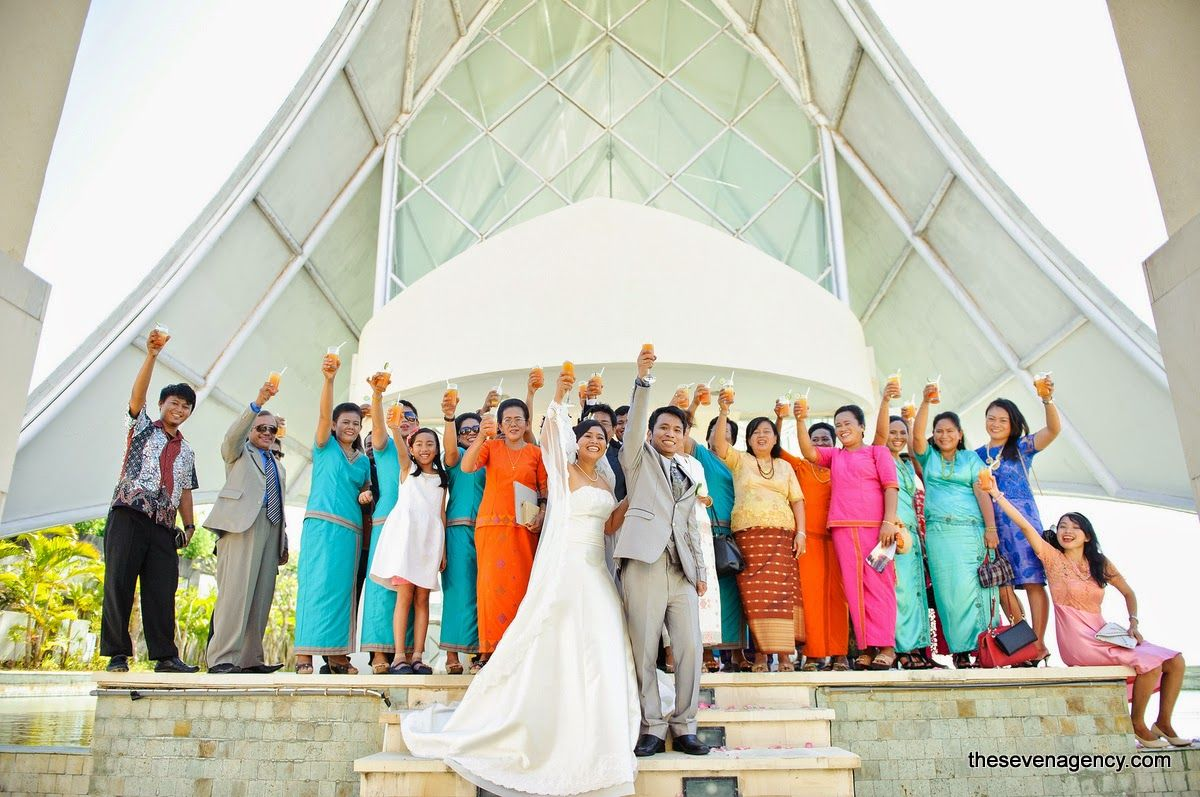 Chapel wedding in Bali - AG1_0799.JPG