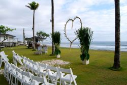 Wedding venue Morabito Art Villa