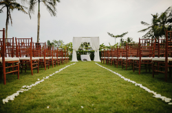 Wedding venue Shalimar Villa