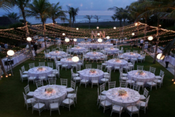 Wedding venue Jeeva Saba