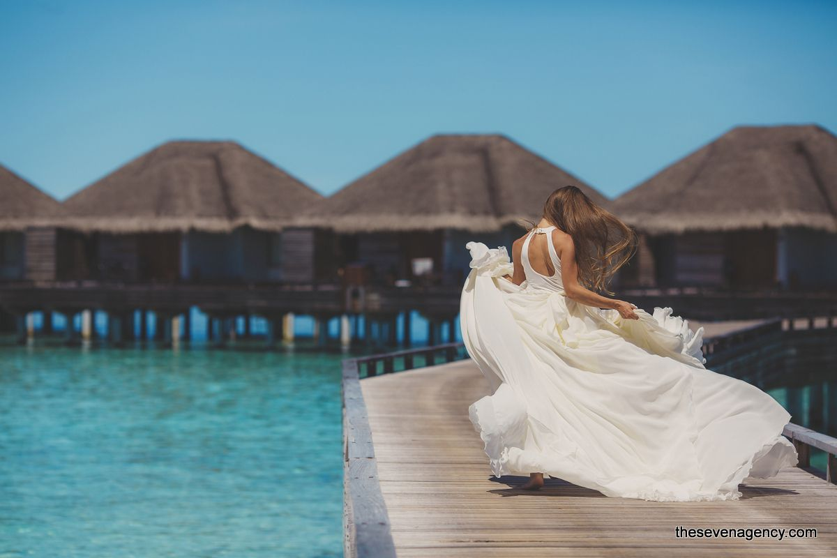 Pre-wedding or Love-story photosession - Photo session in Maldives - 009.jpg