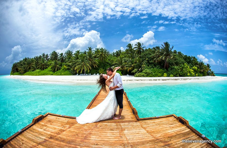 Uninhabited island wedding - Photosession in Maldives - 041.jpg