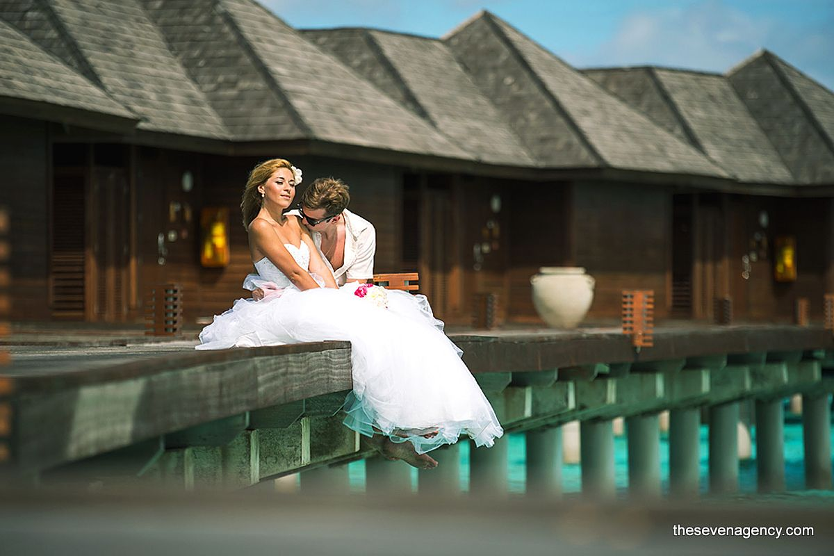 Wedding and romantic night - Wedding and romantic night - 009.jpg