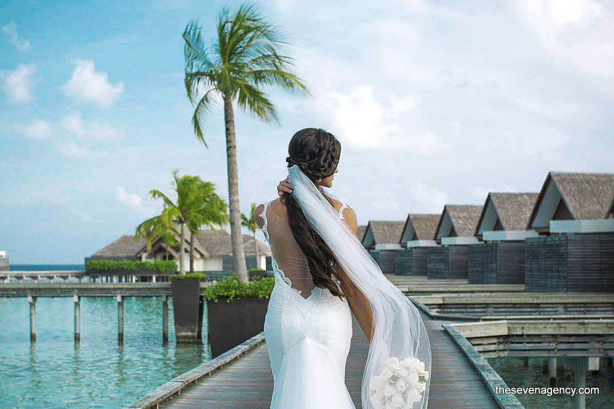 Celebrity wedding - Celebrity wedding - Maldives - 03.jpg