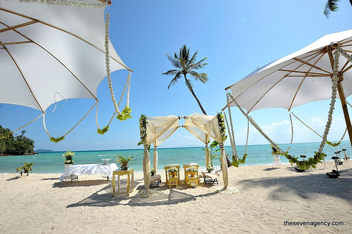 Celebrity wedding - Celebrity wedding - Maldives - 13.jpg