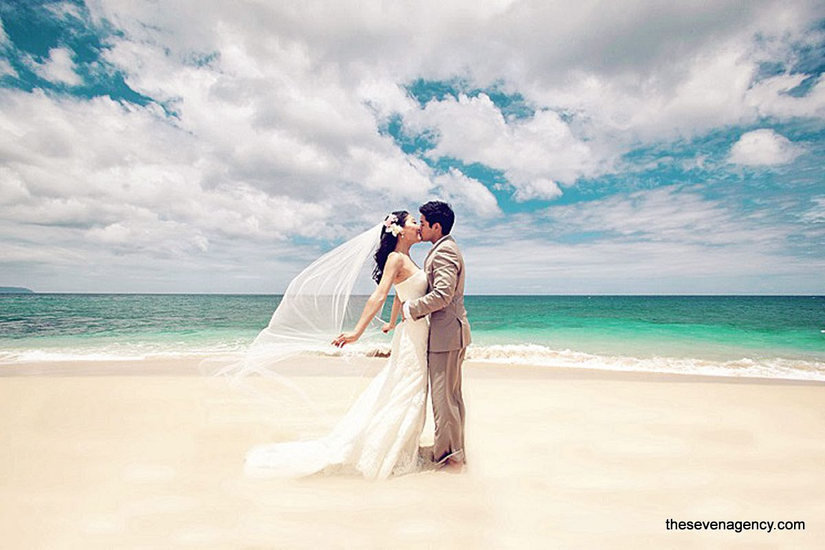 Celebrity wedding - Celebrity wedding - Maldives - 15.jpg