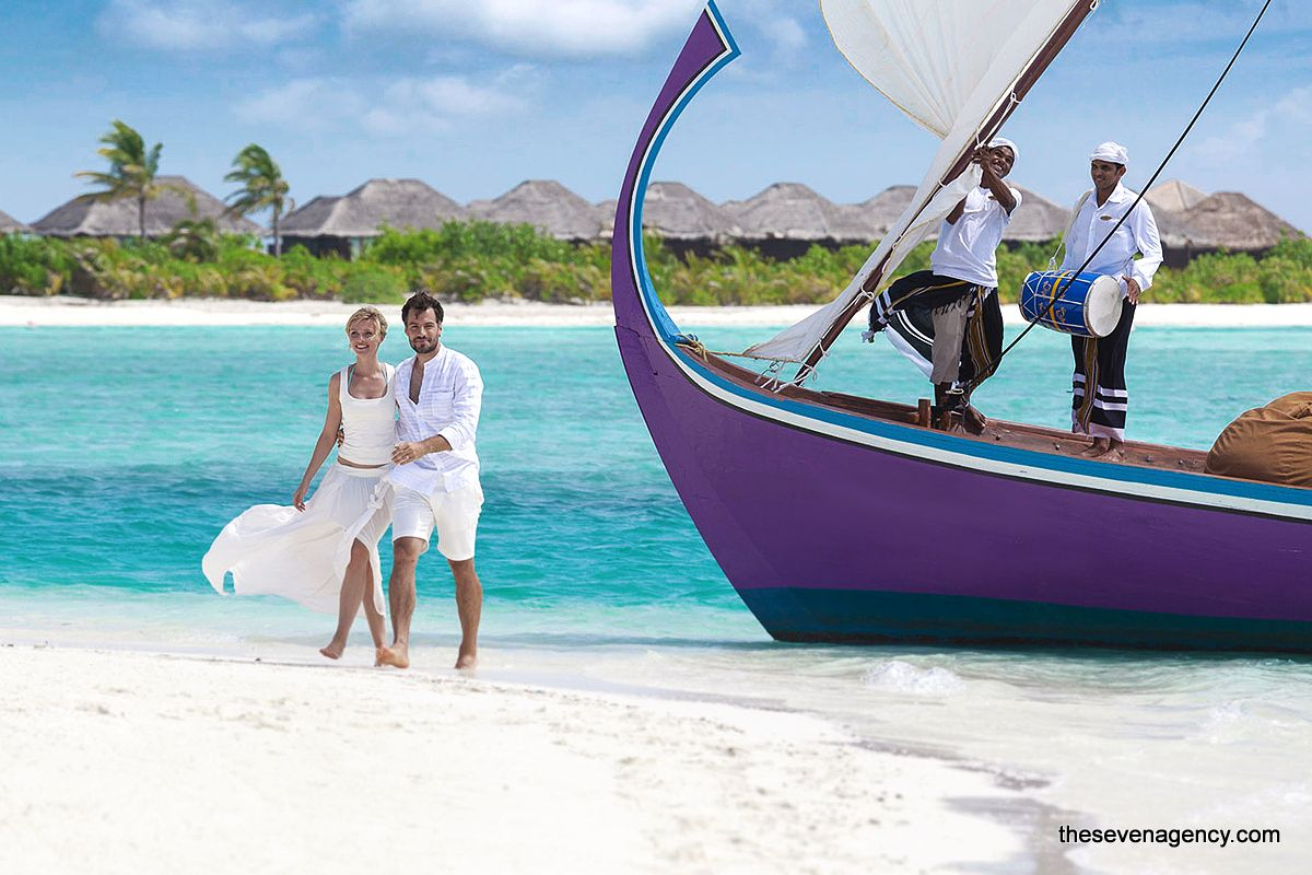 Celebrity wedding - Celebrity wedding - Maldives - 01.jpg
