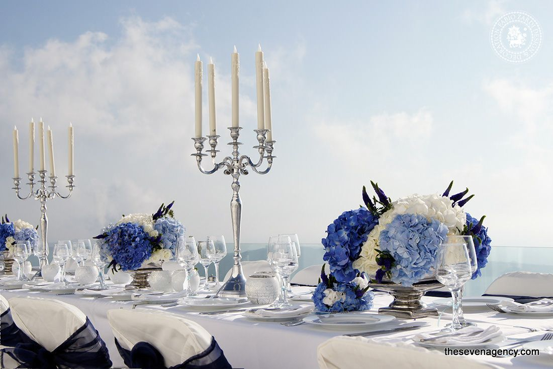 Luxe wedding - luxeweddings_04.jpg