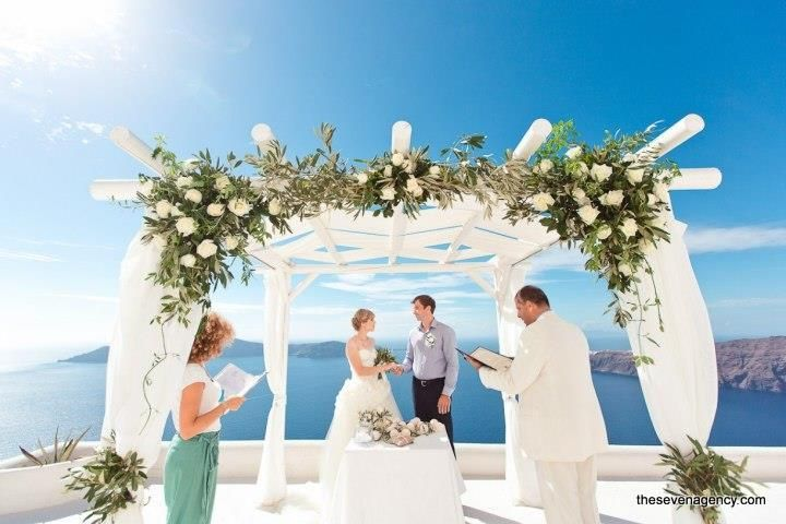 Luxe wedding - luxeweddings_11.jpg