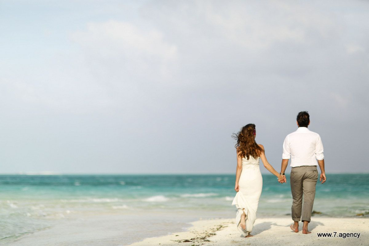 Uninhabited island wedding - Roberto and Paula - 02.01.2016 - Wedding in Maldives - 029.jpg